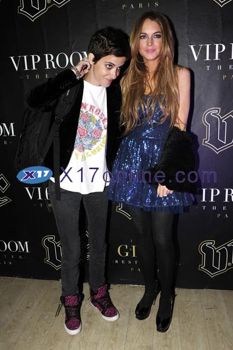 Lindsay Lohan LLohanVIP1115_04_X17.jpg