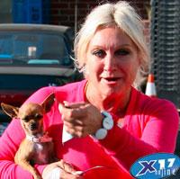 Linda Hogan LindaHogan200.jpg