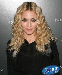 Madonna MadonnaMalawi200.jpg