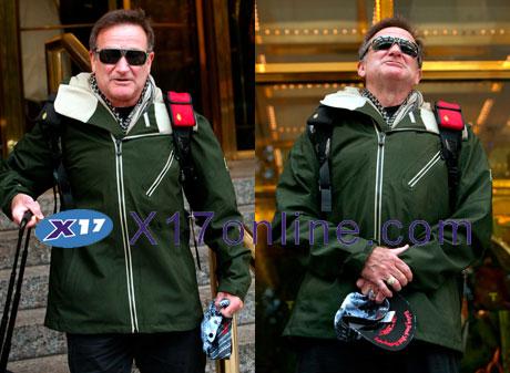 Robin Williams RobinWilliamsNYC01.jpg