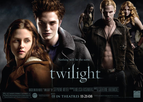 Robert Pattinson TwilightBanner.jpg