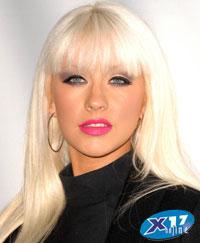 Christina Aguilera XtinaAMAB.jpg