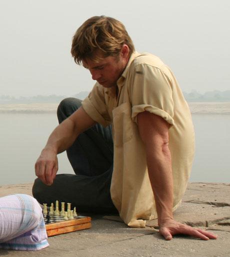 Brad Pitt bradgame2x.jpg