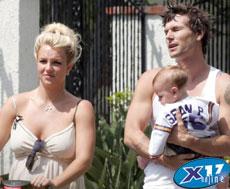 Britney Spears britkevinwrong.jpg