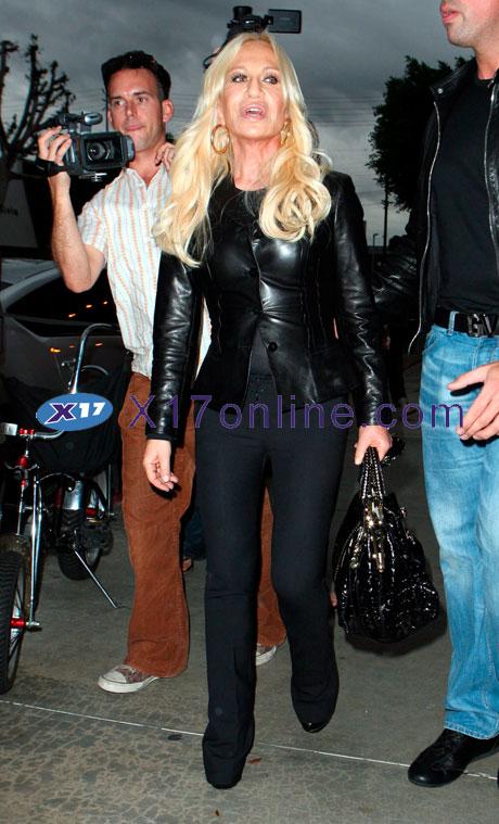 Donatella Versace dversace110108_06_X17.jpg