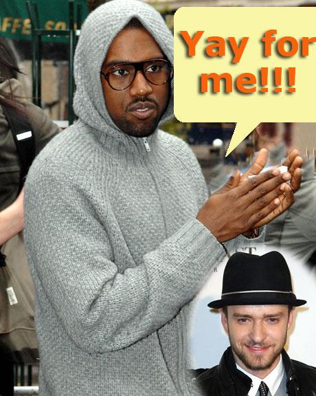Kanye West kanyeyay.jpg
