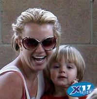 Britney Spears BSpearsJaydenEXCLU1010080.jpg