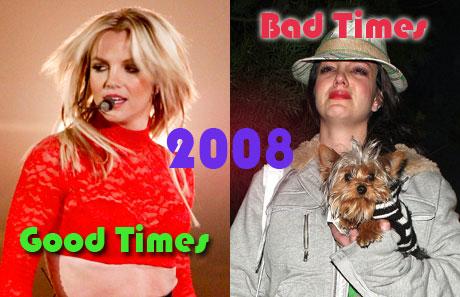 Britney Spears Britney2008.jpg