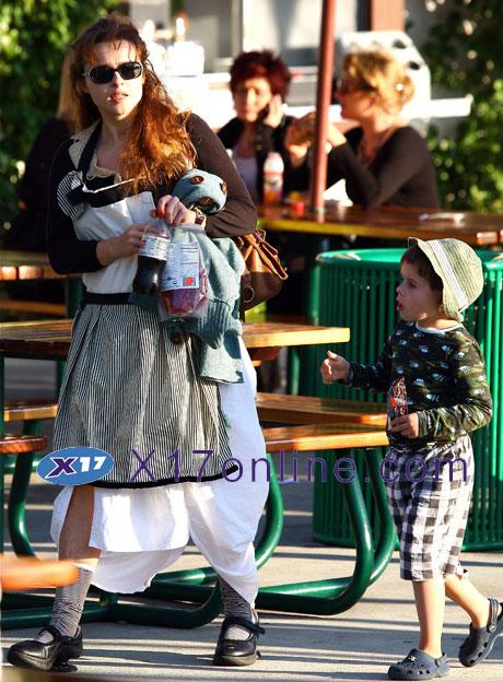 Helena Bonham Carter HBonhamCarter1129_45_X17.jpg