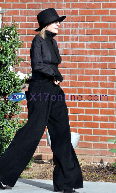 Diane Keaton KeatonPants02.jpg