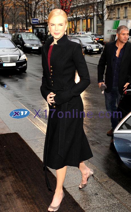 Nicole Kidman NKidman113008_05_X17.jpg