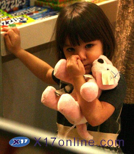 SuriNose120708_01_X17.jpg