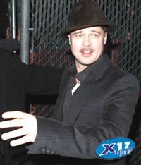 Brad Pitt bradhouse.jpg
