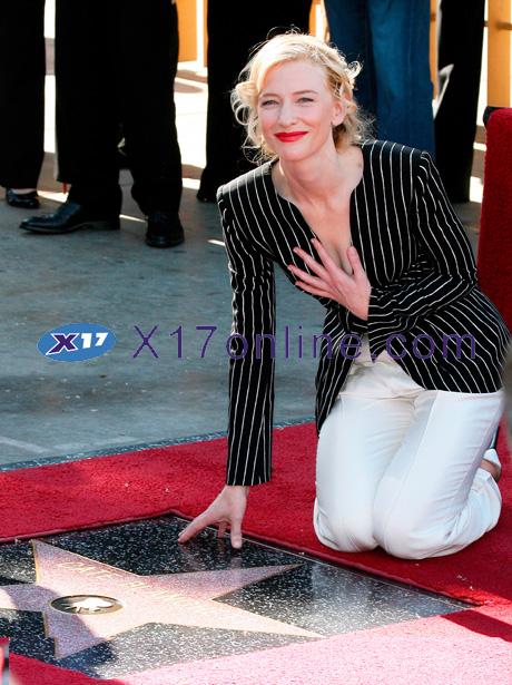 Cate Blanchett cblanchettstar120508_11_X17.jpg