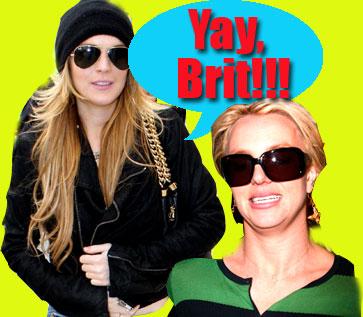 Lindsay Lohan lindslovesbrit.jpg