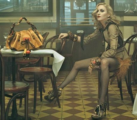 Madonna madlv2.jpg