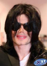 Michael Jackson michaelbillieblanket.jpg