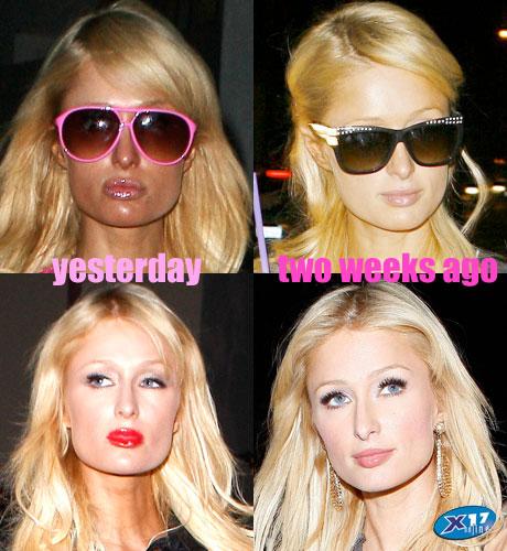 Paris Hilton parislips12.jpg