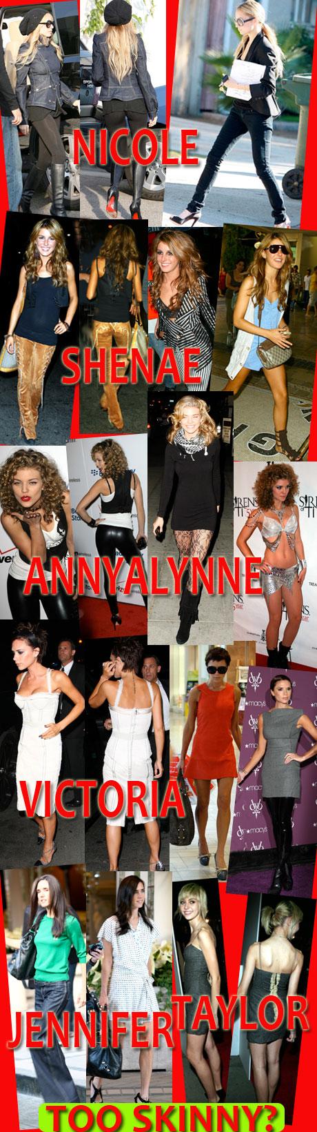 Victoria Beckham skinnygirls.jpg
