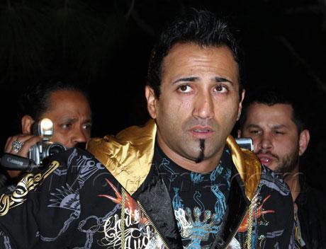 Adnan Ghalib AdnanADW.jpg