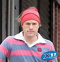Heath Ledger HLedgerMatilda0122_0.jpg