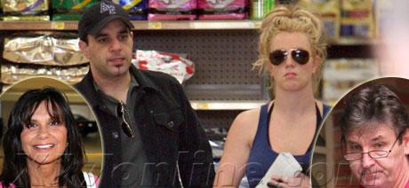 Britney Spears SamFilesSuit.jpg