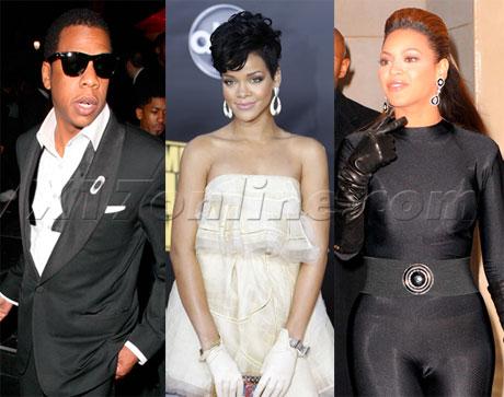 Rihanna beyjayrih.jpg