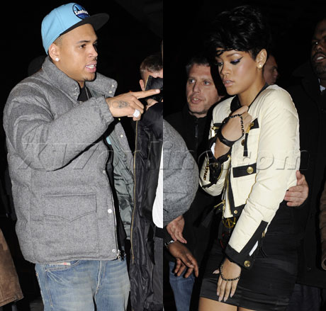 Chris Brown chrisfridaynight.jpg