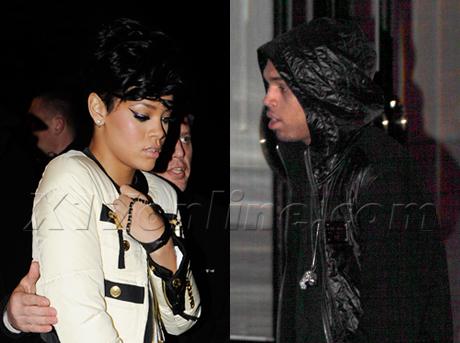 Rihanna chrisrih1.jpg