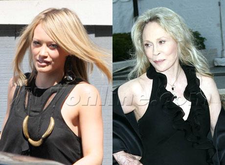 Hilary Duff hilarfayebeef.jpg