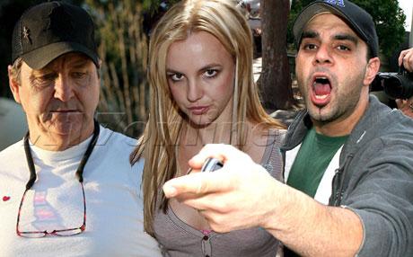 Britney Spears jamiebritsam.jpg