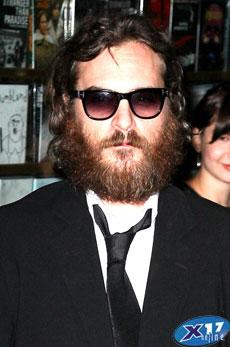 Joaquin Phoenix joaquinspeaksmusic.jpg