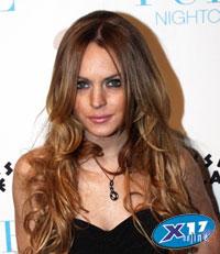 Lindsay Lohan llohanpure110708.jpg