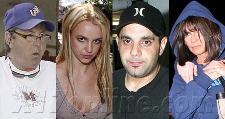 Britney Spears samfaceoff.jpg