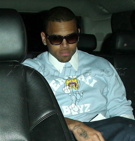 Chris Brown ChrisBrownEXCLU030.jpg