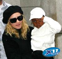 Madonna MadonnaDavid102508a.jpg