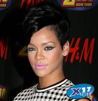 Rihanna Rihannanyc1_X17.jpg
