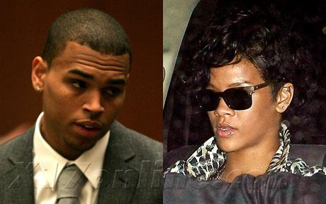 Rihanna Untrihchr.jpg