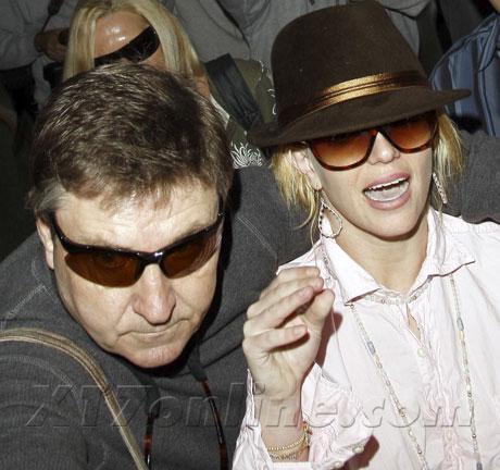 Britney Spears britneylegalmoney.jpg