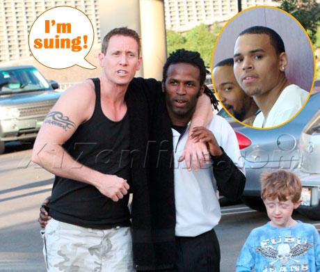 Chris Brown cbrownfit031309_03sue.jpg