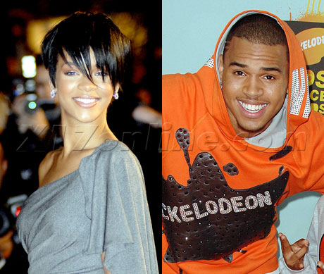 Rihanna chrishouseirh.jpg