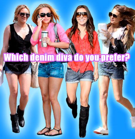 Lindsay Lohan denimshortsdivas.jpg