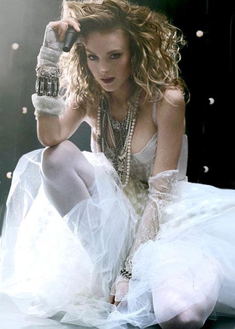 Lindsay Lohan lindsglam1.jpg