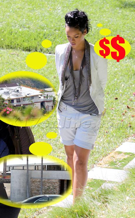 Rihanna rihannahouses.jpg