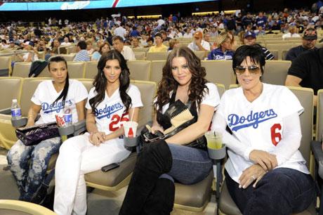 Kardashian3.jpg