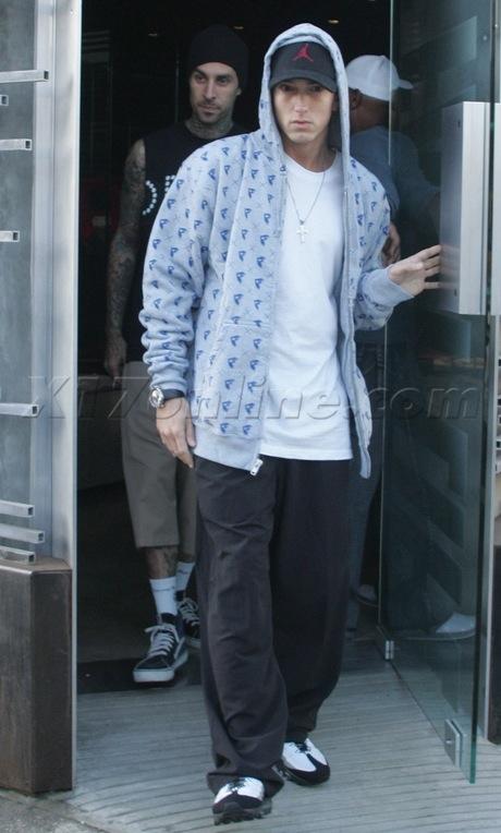 Eminem060209_11-full.jpg
