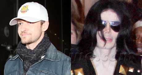 TimberlakeJackson.jpg