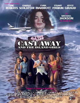 misscastaway280.jpg