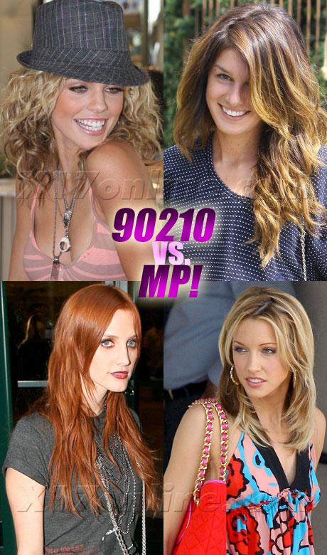 90210vsMP.jpg