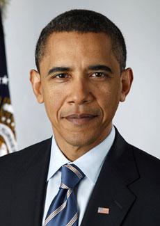 obamanobel.jpg